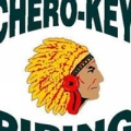 Chero-Key Piping Company