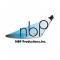 Nbp Productions