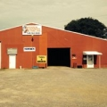 National Alignment & Tire Inc