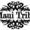 Maui Tribe Productions