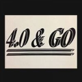4.0 and Go