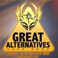 Great Alternatives