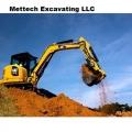 Mettech Construction & Excavating LLC