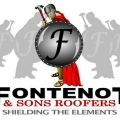Fontenot And Son's Roofers