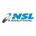 Nsl Central Testing