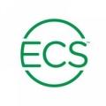 Engineered Corrosion Solutions LLC