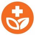 Innovative Express Care