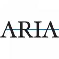 Aria Technologies Inc