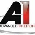 Advanced Interiors
