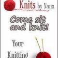 Knits By Nana