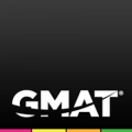 Quality Mat Company