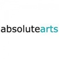 World Wide Arts Resources Corporation