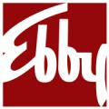 Ebby Halliday Real Estate