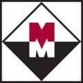 Mcnaughton-Mckay Electric