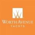 Worth Avenue Yacht