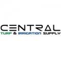 Central Irrigation Supply