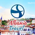 Albania Travel & Tours Inc