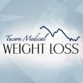 Tucson Medical Weight Loss Swan Location