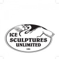 Ice Sculptures Unlimited, LLC