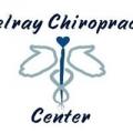 Delray Chiropractic Center
