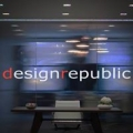Design Republic Partners, L.L.P.
