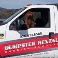 DUMPSTER RENTAL LLC