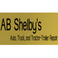 AB Shelby's Auto & Tractor Trailer Repair LLC