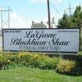 LaGrone-Blackburn-Shaw Funeral Directors