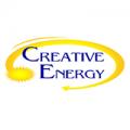 Creative Energy Inc
