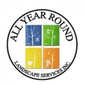 All Year Round Landscape Services Inc