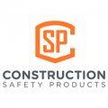 Construction Safety Products Inc
