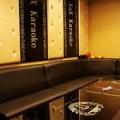 Xox Karaoke Bar