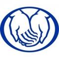 Allstate Insurance Company - Robert Walker Premier Service Agency