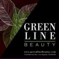 Green Line Beauty