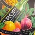 Crop Juice LLC
