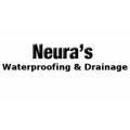 Neura's Waterproofing & Drainage