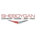 Sheboygan Chrysler Center Inc