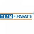Furmanite America Inc