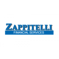 Zappitelli Financial Services