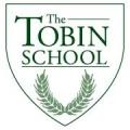 The Tobin School
