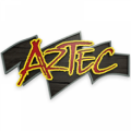 Aztec Bolting Services