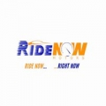 Ride Now Motors