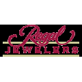 Regal Jewelers