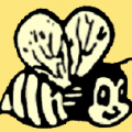 Busy Bee Septic Systems