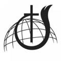 Alabaster Church of God