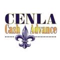 CENLA Cash Advance