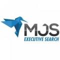 Search Executive Mcr