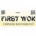 First Wok Chinese Restaurant