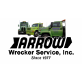 Arrow Wrecker Service Inc