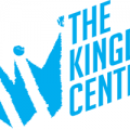 Kingdom The Center